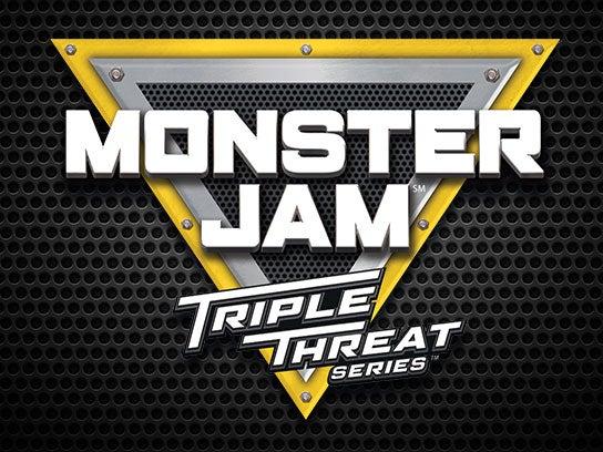 Monster Jam 2018 - Thumb.jpg