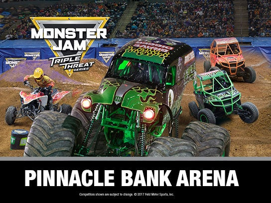 Monster Jam 2018 - Thumb.jpg