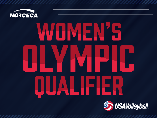 events detail visit omaha womens norceca volleyball championship