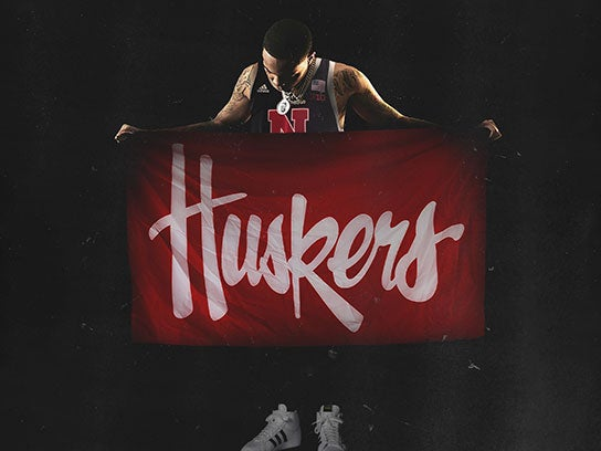 More Info for Opening Night with Husker Hoops