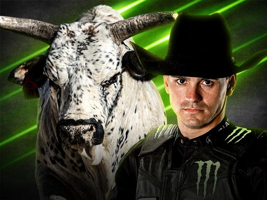 More Info for PBR Cooper Tires Take the Money and Ride