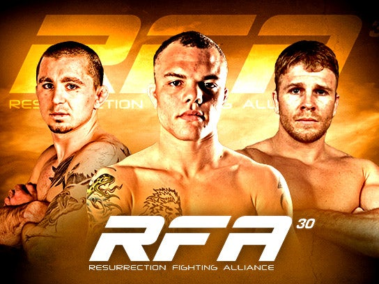 RFA Graphics - Thumb.jpg