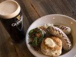 McKinney's Irish Pub