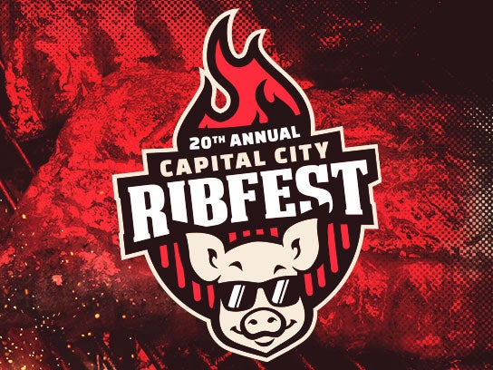 Ribfest - New Website Thumbnail3.jpg