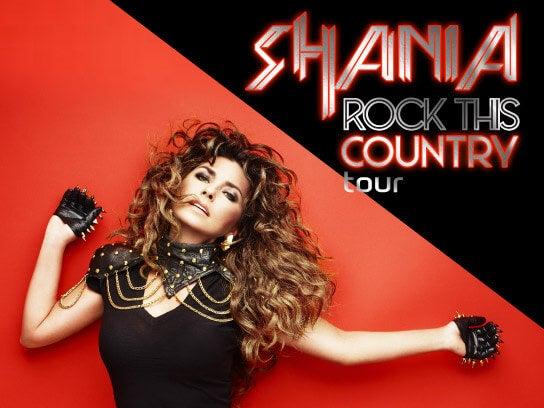 Shania Twain - Thumb.jpg