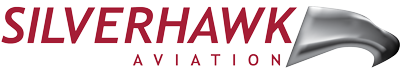 Silverhawk Logo