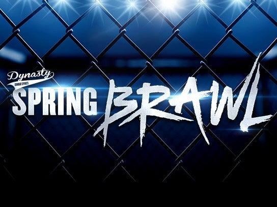 Spring Brawl 2015 - Thumb.jpg