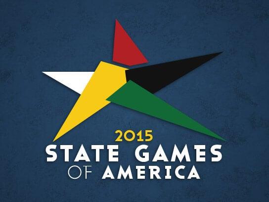 State Games of America  - Thumb.jpg