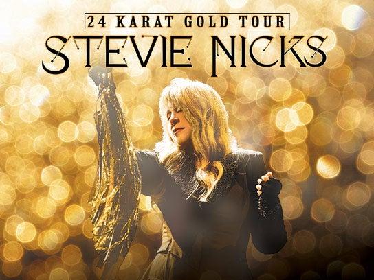 Stevie Nicks - Thumb.jpg