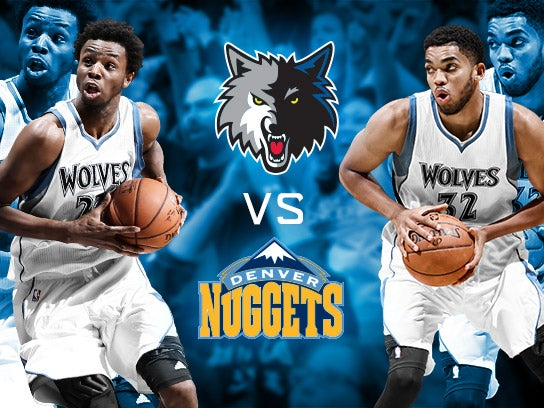 Timberwolves Nuggets - Thumb.jpg