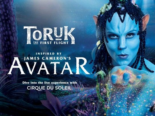 Toruk Cirque du Soleil - Thumb.jpg