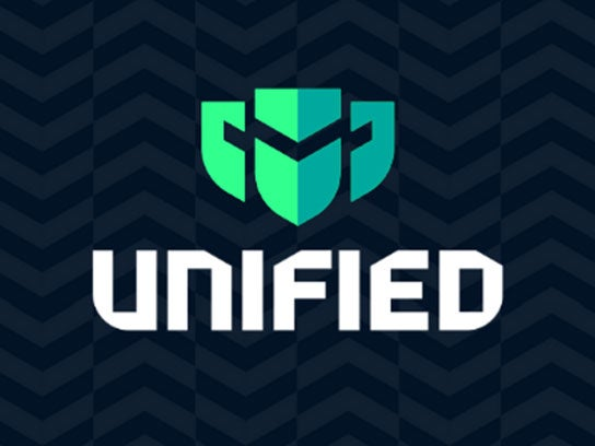 More Info for Unified Esports Festival