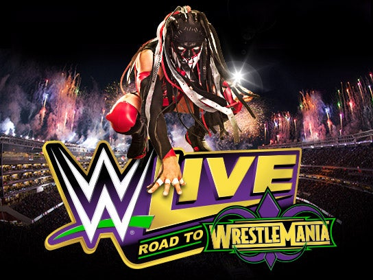 WWE Live - Thumb.jpg