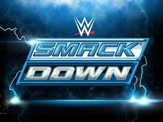 WWE Smackdown 2016 - Thumb.jpg