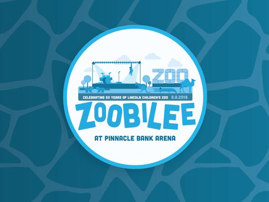 Zoobilee - Thumb.png