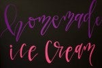 402 Creamery