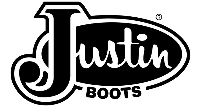 Rodeo Sponsors v01-03.png